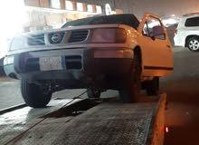 نقل داخل الرياض