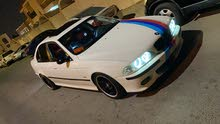 BMW 528 1999 M-PACKAGE