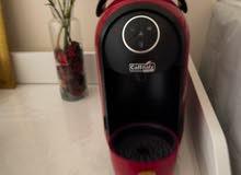 Caffitaly CLIO S21-Coffee machine