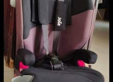 joie car seater 20bd