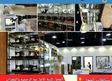 خياط رجالي للبيع في دبي