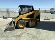 For sale bobcat cat 226B model 2004 in good running condition