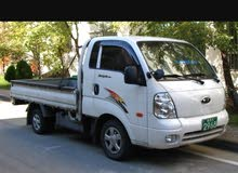 خدمة توصيل بضائع داخل بنغازي وضواحيها بأسعار مناسبة