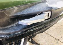 مطلوب دوسة يمنه مال دراجة ماكس بشكل الي بلصوره
