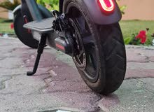 Electric Scooter xiaomi M365 original LG battery 600dh