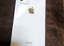 we are selling my personal i phone xs max 0543009626