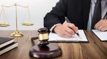 محامي سوداني
