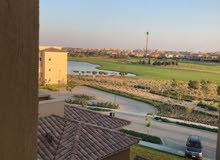 pent house for sale in marassi