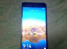 Huawei p10plus for sale