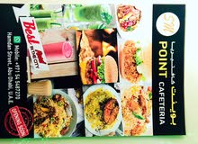 Good best food normal price Home delivery free