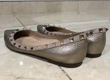 Valentino  original  shoes size 38