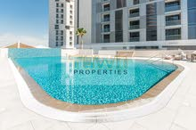 No Commissions, Marina View ,Ready To Move IN