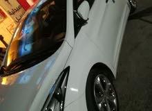 50,000 - 59,999 km Hyundai Avante 2014 for sale