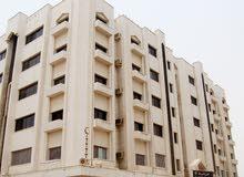 Bani Malik neighborhood Jeddah city - 20 sqm apartment for rent