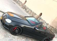 For sale 2001 Black C 230