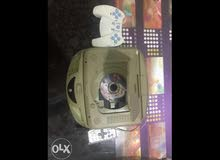 sony dvd player for car for sale