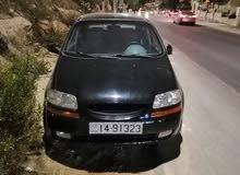 2005 Chevrolet in Amman