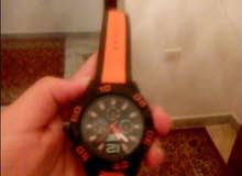 ساعة ماركة CAT
