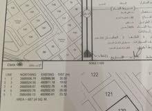 أرضين شبك ولاية صحم منطقة مخيليف