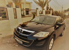 Best price! Mazda CX-9 2012 for sale
