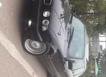 Best price! BMW 535 1992 for sale