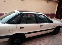 Used 1991 Lancer in Beheira