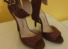 احذية نسائية أمريكية