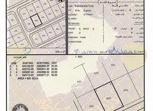 ارخص ارض في مدينة النهضة بسعر استثماري- المالك