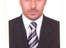 محامي مصري زياره يبحث عن اي عمل مناسب