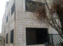 مطلوب سيدتين للمشاركة في سكن في عمان طبربور دوار المشاغل أول شارع الأقصى مع استاذة في الجامعة