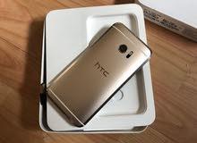 HTC 10 للبيع