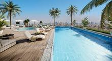تملك استوديو في ارقى مناطق دبي ب أرخص الأسعار 260الف درهم