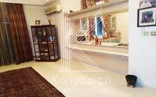 More rooms  Villa for rent in Amman city Al Rawnaq