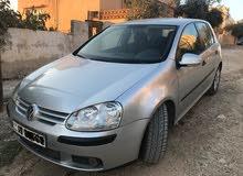 Gasoline Fuel/Power   Volkswagen Other 2007