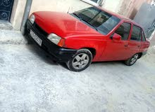 0 km mileage Opel Kadett for sale