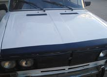 For sale Lada Other car in Damanhour
