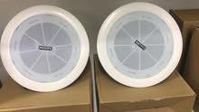 sound speaker philipas brand 1year warranty