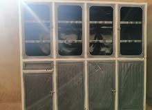 Used Cabinets - Cupboards available for sale in Khartoum