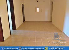 FANCY 3 BEDROOM'S SEMI Furnished Apartment's For Rental IN ARAD