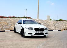 Best price! BMW M5 2013 for sale
