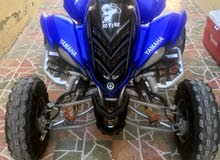 Yamaha made in 2010 in Nizwa for Sale