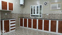 excellent finishing apartment for rent in Muscat city - Ghubrah