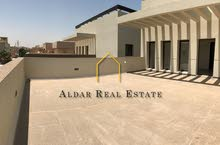 5 Bedroom Villa in Salwa, Block 3 for 2500KD