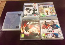 Sony PlayStation 3 PS3 Slim 320 GB Console (Please contact 99382144), Whats app (00447449518627)