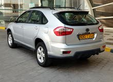 0 km mileage Other Not defined for sale