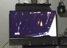 تلفاز فائق الوضوح سوبر 4k