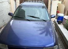 1995 Opel Astra for sale
