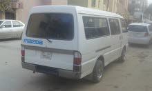 مازدا ركاب 96