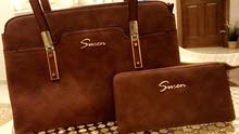 a Hand Bags in Amman is available for sale