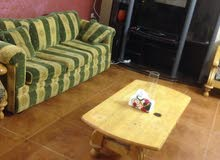 Ground Floor  apartment for rent with 2 rooms - Aqaba city Al Sakaneyeh (9)